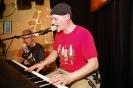 Eric Lee, Pete Borel & Charlie Weibel live (10.1.20)_14