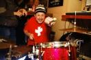 Eric Lee, Pete Borel & Charlie Weibel live (10.1.20)_15
