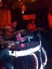 Eric Lee, Pete Borel & Charlie Weibel live (10.1.20)_18