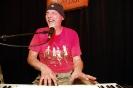 Eric Lee, Pete Borel & Charlie Weibel live (10.1.20)_19
