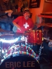 Eric Lee, Pete Borel & Charlie Weibel live (10.1.20)_28