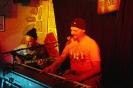 Eric Lee, Pete Borel & Charlie Weibel live (10.1.20)_31