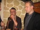 ex-radio pilatus treff (1.12.09)