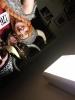 fasnacht 2014 - güdis zischtig (4.3.14)_3