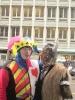 fasnacht 2014 - güdis zischtig (4.3.14)_46