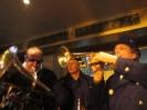 fasnacht 2015 - rüüdige samschtig (14.2.15)