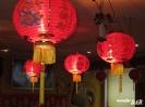 fasnachtsdeko 2013 - chinatown