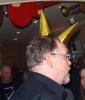festtagsfotos von charlie bösch (24.&31.12.14)