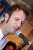 flamenceros live (11.6.15)