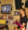 fränk & band live (16.1.15)_15