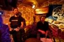fränk & band live (16.1.15)_25