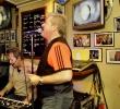 fränk & band live (16.1.15)_28