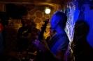 fränk & band live (16.1.15)_32