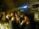 freitagnacht mit dj beamy (31.10.14)