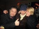 freitagnacht mit dj fabio (10.2.17)_9
