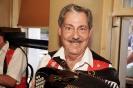 Freundschaftsduett Mario Gambirasio Hanspeter Schmutz live (5.8.18)_10