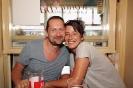 Freundschaftsduett Mario Gambirasio Hanspeter Schmutz live (5.8.18)_14
