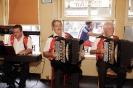 Freundschaftsduett Mario Gambirasio Hanspeter Schmutz live (5.8.18)_16