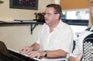 Freundschaftsduett Mario Gambirasio Hanspeter Schmutz live (5.8.18)_24