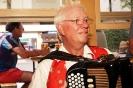 Freundschaftsduett Mario Gambirasio Hanspeter Schmutz live (5.8.18)_26