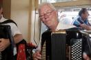 Freundschaftsduett Mario Gambirasio Hanspeter Schmutz live (5.8.18)_31