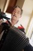 Freundschaftsduett Mario Gambirasio Hanspeter Schmutz live (5.8.18)_6