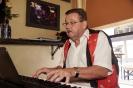 Freundschaftsduett Mario Gambirasio Hanspeter Schmutz live (5.8.18)_8