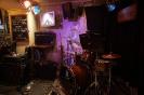 FUK live (11.2.17)_21