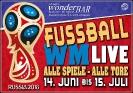 Fussball WM 2018 - wonderbar Impressionen_21