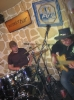 Georg Kay Band live 2.6.2010_10