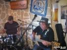 Georg Kay Band live 2.6.2010_11