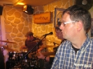 Georg Kay Band live 2.6.2010_13