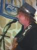 Georg Kay Band live 2.6.2010_15