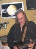 Georg Kay Band live 2.6.2010_18