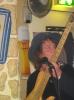 Georg Kay Band live 2.6.2010_20