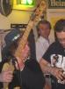 Georg Kay Band live 2.6.2010_21