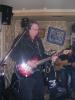 Georg Kay Band live 2.6.2010_22