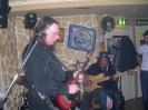 Georg Kay Band live 2.6.2010_23