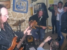 Georg Kay Band live 2.6.2010_27