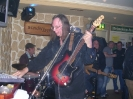 Georg Kay Band live 2.6.2010_29