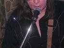 Georg Kay Band live 2.6.2010_31