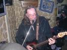 Georg Kay Band live 2.6.2010_33