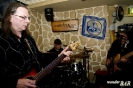 Georg Kay Band live 2.6.2010_42