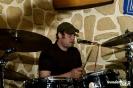Georg Kay Band live 2.6.2010_44