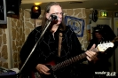 Georg Kay Band live 2.6.2010_46