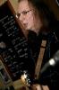 Georg Kay Band live 2.6.2010_50