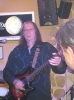 Georg Kay Band live 2.6.2010_5
