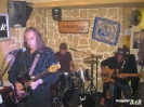 Georg Kay Band live 2.6.2010_8