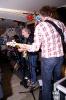 gianni spano & the rockminds live (17.4.14)