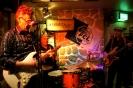 golden blues boys live (4.10.13)